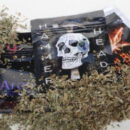 08 Agosto 27 - Que es la marihuana sintetica - Web - 04