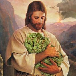 marijuanart__copia